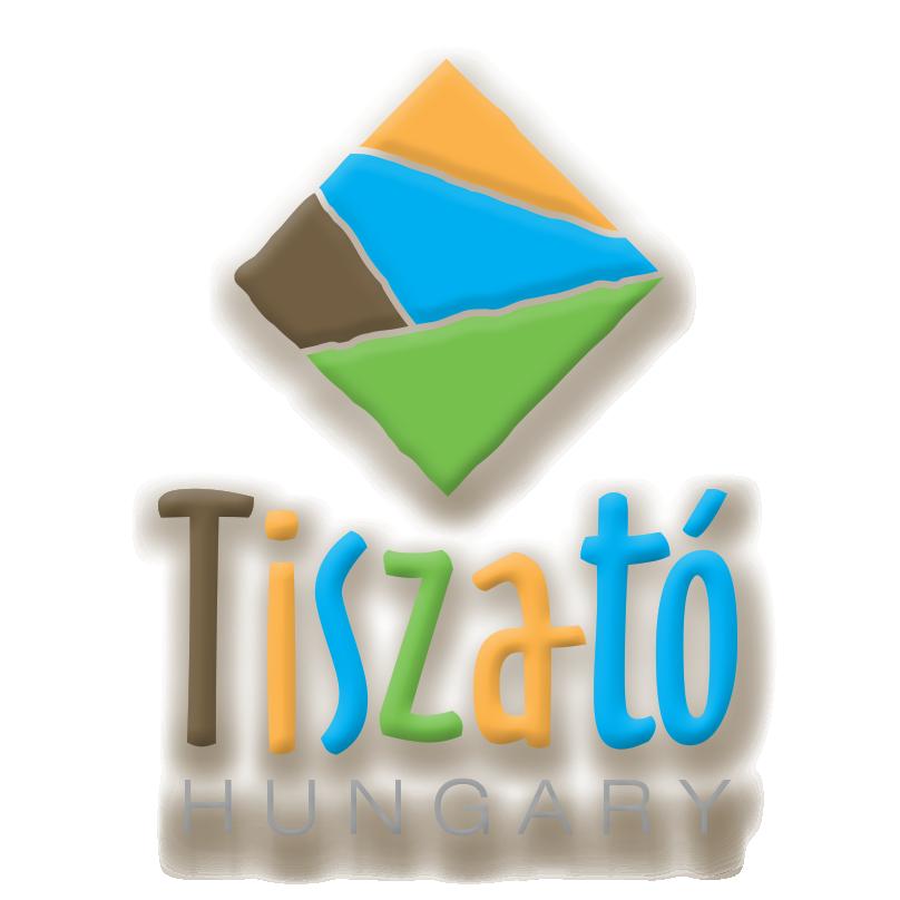 Tisza-tó Fejlesztési Kft.